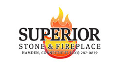 Superior Stone & Fireplace