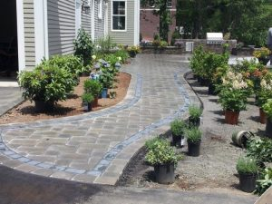 pavers in ct