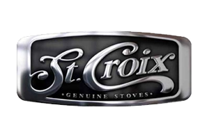 St-Croix-Logo