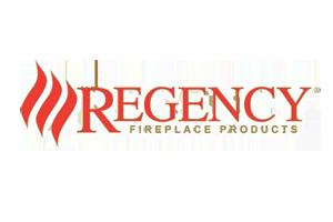 Regency Fireplaces CT