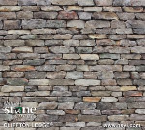 cliffton-ledge-5x5-150-jan-2014