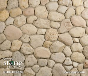 Northpoint Stone
