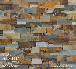 rockford-5x5-jun15-72ppi