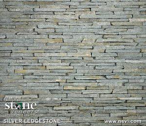 silver_ledgestone