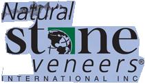 NSVI_Logo